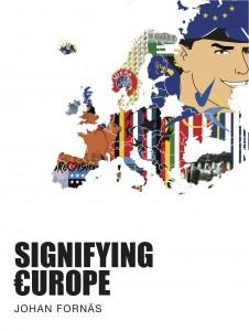 SignifyingEurope