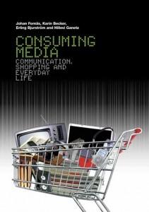 ConsumingMedia