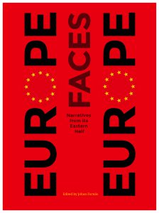 europefaceseuropecover